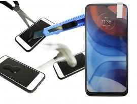 Skjermbeskyttelse av glass Motorola Moto E7i Power