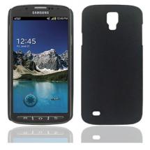 Hardcase Deksel Samsung Galaxy S4 Active