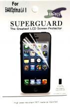 Skjermbeskyttelse LG Optimus L4 II (E440)