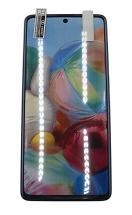 Skjermbeskyttelse Samsung Galaxy A71 (A715F/DS)