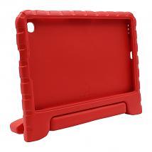Standcase Børne-etui Lenovo Tab M10 HD 2nd Gen (TB-X306X / X306F)