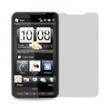 HTC HD2 Skjermbeskyttelse