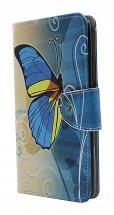 Designwallet Motorola One Hyper