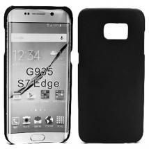 Hardcase Deksel Samsung Galaxy S7 Edge (G935F)
