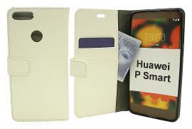 Standcase Wallet Huawei P Smart