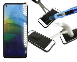 Skjermbeskyttelse av glass Motorola Moto G9 Power