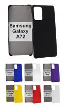 Hardcase Deksel Samsung Galaxy A72 (A725F/DS)