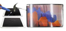 Skjermbeskyttelse av glass Samsung Galaxy Tab S7+ 12.4 (T970/T976)