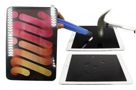 Skjermbeskyttelse av glass iPad Mini 6th. Generation (2021)