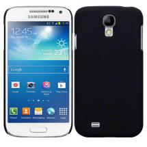 Hardcase Deksel Samsung Galaxy S4 Mini (i9190/i9195)