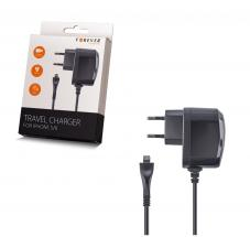 iPad Air and iPhone 5/6 charger 2000 mA