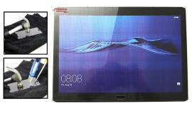 Panserglass Huawei MediaPad M3 Lite 10 / 10 LTE