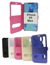 Flipcase iPhone Xs Max