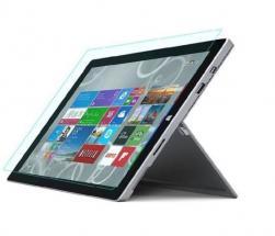 Panserglass Microsoft Surface 3