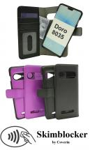 Skimblocker Magnet Wallet Doro 8035