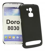 Hardcase Deksel Doro 8030