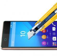 Panserglass Huawei MediaPad M2 8.0 LTE
