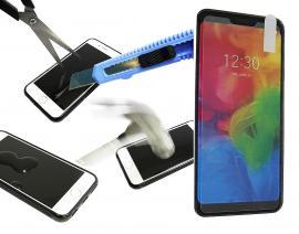 Panserglass LG G7 Fit (LMQ850)