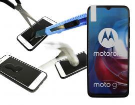 Skjermbeskyttelse av glass Motorola Moto G20 / Moto G30