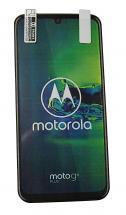 Skjermbeskyttelse Motorola Moto G8 Plus