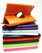 360 Etui Huawei MediaPad T3 10 LTE
