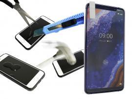 Panserglass Nokia 9 PureView