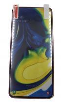 Skjermbeskyttelse Samsung Galaxy A80 (A805F/DS)