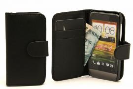 Lommebok-etui HTC One V