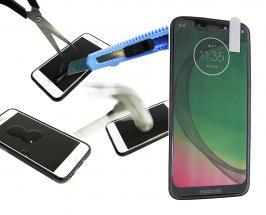 Panserglass Motorola Moto G7 Play