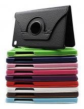 360 Etui Samsung Galaxy Tab A7 Lite LTE 8.7 (T225)