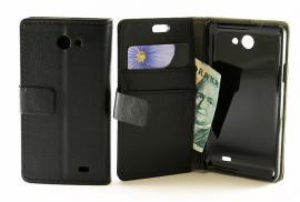 Standcase wallet Samsung Galaxy Z (i9103)