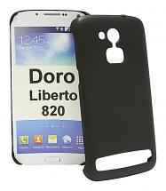 Hardcase Deksel Doro Liberto 820