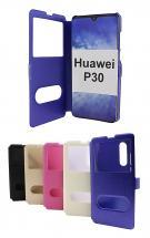 Flipcase Huawei P30