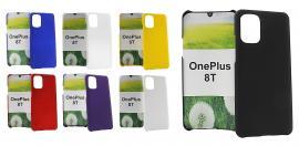 Hardcase Deksel OnePlus 8T