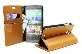 Standcase Wallet HTC Desire 510
