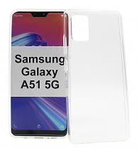 TPU Deksel Samsung Galaxy A51 5G (SM-A516B/DS)