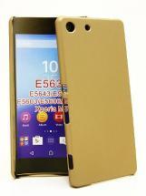 Hardcase Deksel Sony Xperia M5 (E5603)