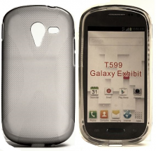 X-Line Cover Samsung Galaxy Exhibit (T599)