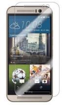 Skjermbeskyttelse HTC One A9