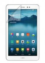 Skjermbeskyttelse Huawei MediaPad T1 10