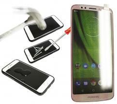 Panserglass Motorola Moto G6 Play