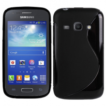 S-Line Deksel Samsung Galaxy Ace 3 (s7275,s7272)