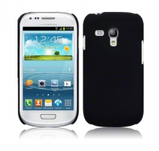 Hardcase Deksel Samsung Galaxy S3 mini