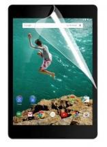 Skjermbeskyttelse Google Nexus 9