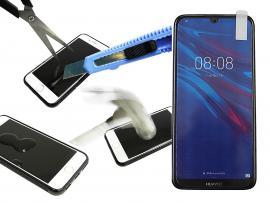 Skjermbeskyttelse av glass Huawei Y6 2019