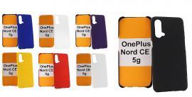 Hardcase Deksel OnePlus Nord CE 5G