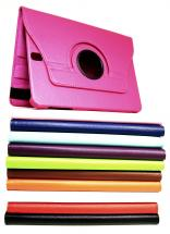 360 Etui Samsung Galaxy Tab S3 9.7 (T820)