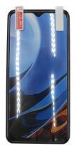 Skjermbeskyttelse Xiaomi Redmi 9T