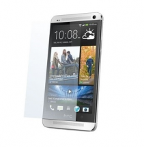HTC One (M7) Skjermbeskyttelse