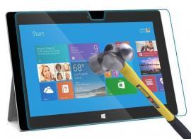 Panserglass Microsoft Surface Pro 4